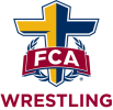 113 FCA Wrestling