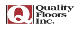 120-QualityFloors
