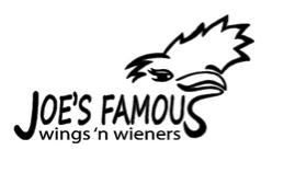 126 JoesFamousWingsWieners