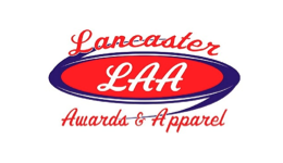 138-LancasterAwards&Apparel