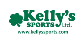 160 KellysSports