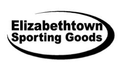 182-EtownSportingGoods