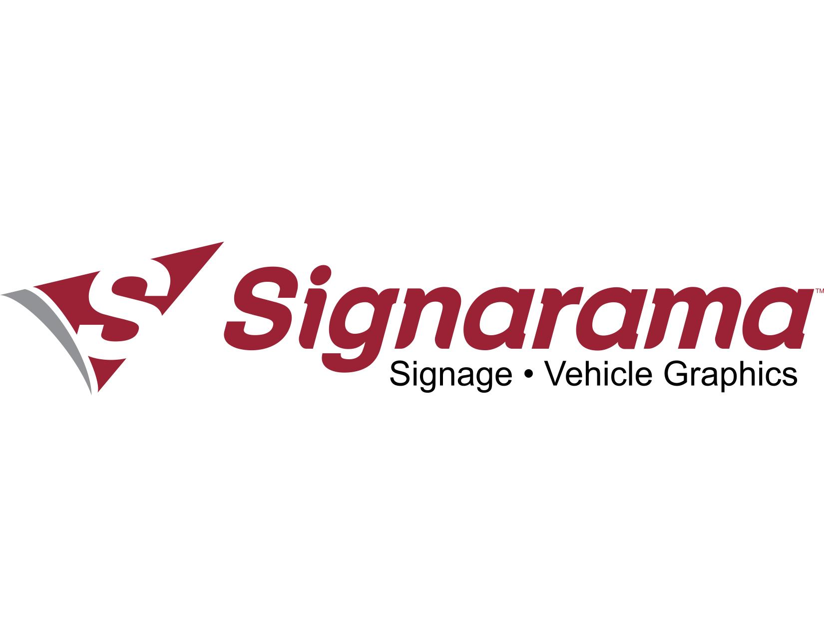 195 Signarama Logo