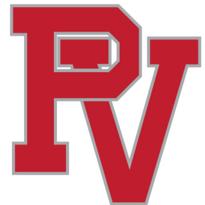 Pequea Valley Logo