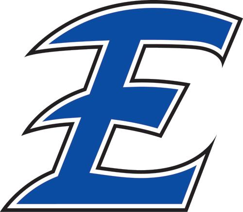 Elizabethtown Logo