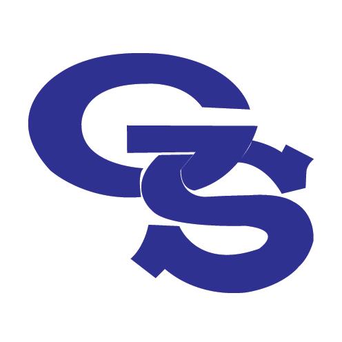 Garden Spot Logo