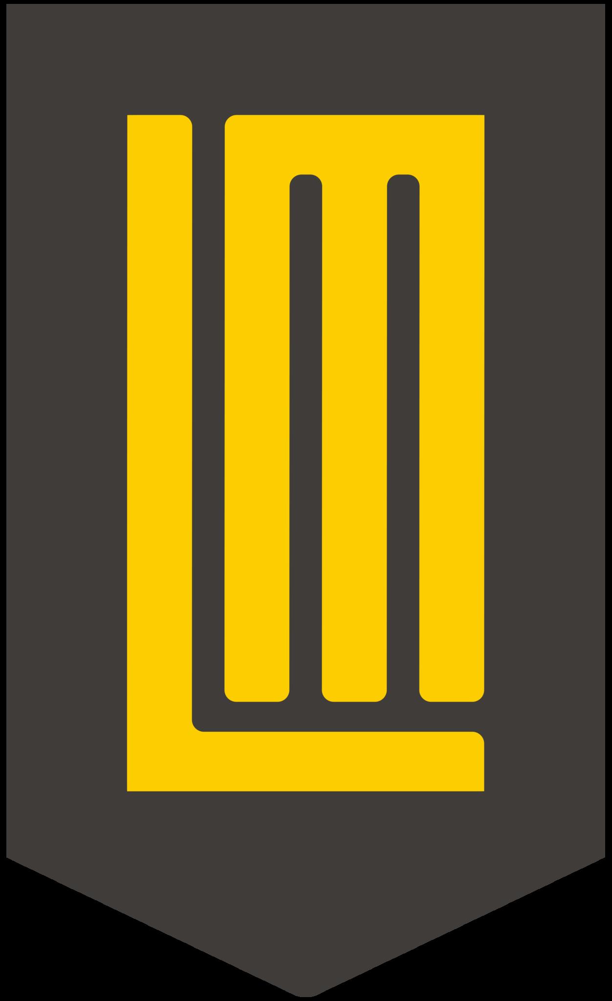 Lancaster Mennonite Logo