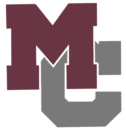 Manheim Central Logo