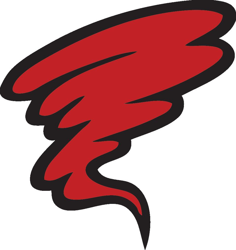McCaskey Logo