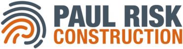 220 Paul Risk