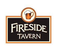 285-FiresideTavern
