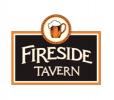 285 FiresideTavern