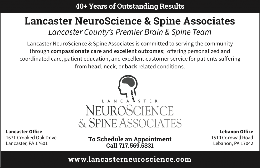 Neuroscience and Spine Associates