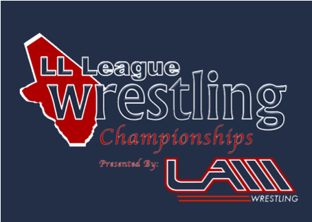 Wrestling Championships Presented by LAW